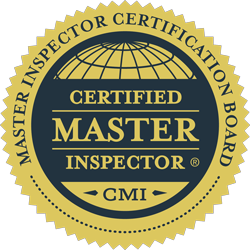The Home Inspector Team